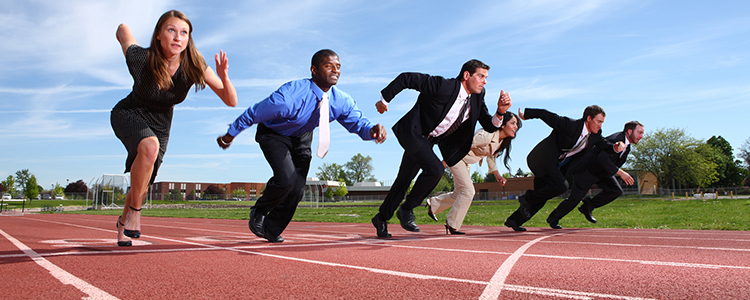 sport-business-management