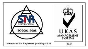marchio certificazione